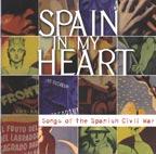 Spain_Cover2x2.jpg