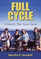 full_cycle_cvr.jpg